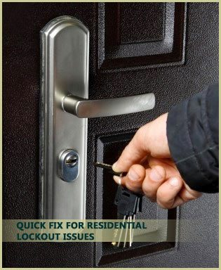 Neighborhood Locksmith Store Haledon, NJ 973-891-3143